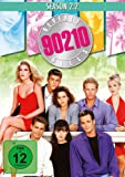 Beverly Hills, 90210 - Season 2.2 [4 DVDs]