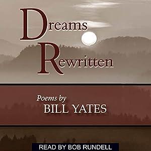Dreams Rewritten Audiobook