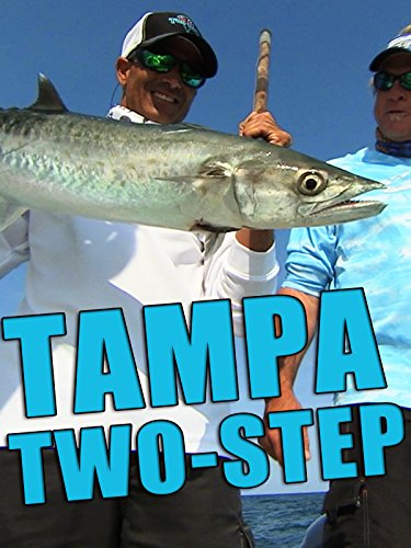 Clip: Tampa Two-Step