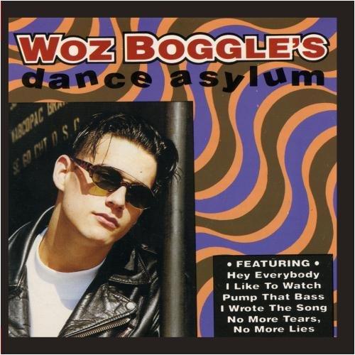 woz-boggles-dance-asylum