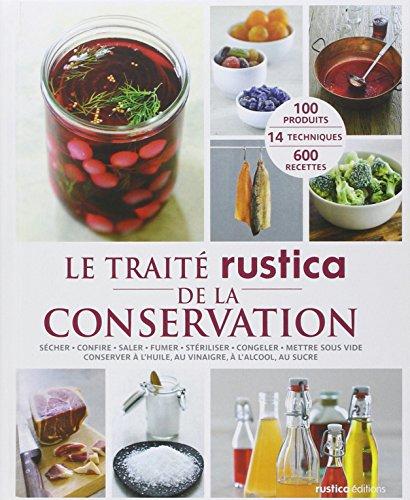 le-traite-rustica-de-la-conservation