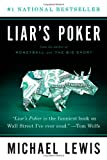 Image of Liar's Poker