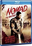 Nomad: The Warrior [Blu-ray] [2005] [US Import]