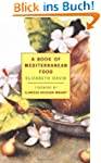 A Book of Mediterranean Food (New Yor...