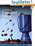 Trusts and Equity (Foundations) Premi...