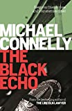 The Black Echo (Harry Bosch)