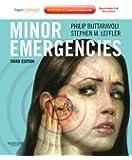 Minor Emergencies: Expert Consult