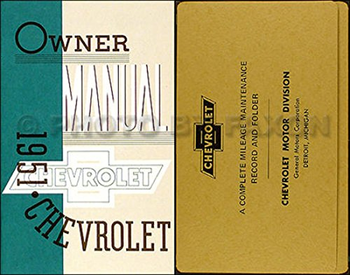 Car Seat Instruction Manual front-1030458