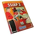 Livre SSIAP2 - Service de S�curit� In...