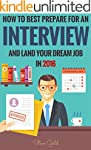 Interview: How To Best Prepare For An...