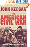 The American Civil War: A Military Hi...