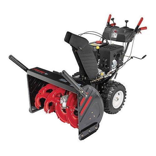 Troy-Bilt-Polar-Blast-3310-357cc-4-cycle-Electric-Start-Specialty-Snow-Thrower