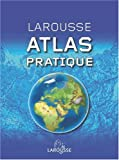 echange, troc Mathilde Majorel - Atlas pratique