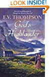 God's Highlander