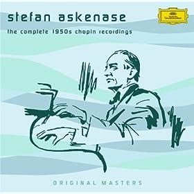Les grands interprètes de Chopin 518myX4kmkL._SL500_AA280_