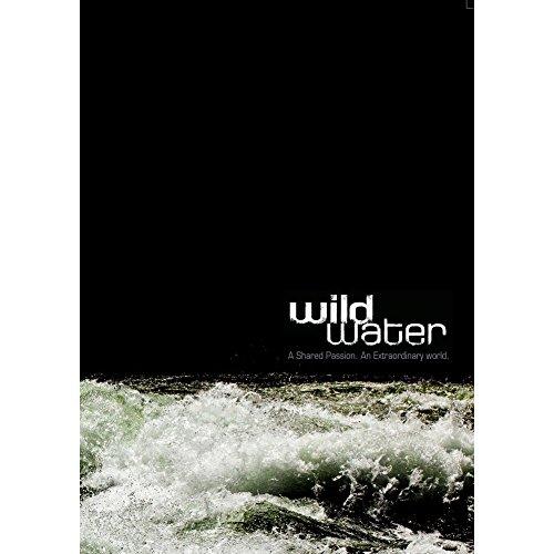 wild-water-dvd
