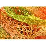 Sundance Frill Yarn - Sherbet