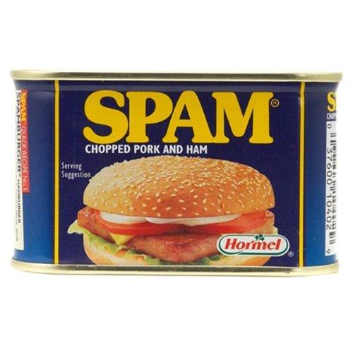 spam-original-6x200g