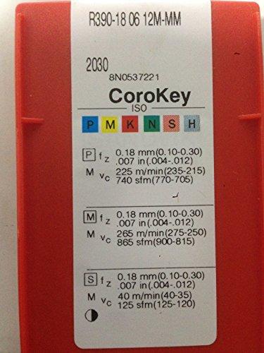 5-confezioni-di-r390-18-06-12m-mm-2030