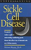 img - for Understanding Sickle Cell Disease (Understanding Health & Sickness) book / textbook / text book