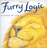 Furry Logic: A Guide to Life