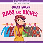 Rags and Riches | [Joan Lingard]