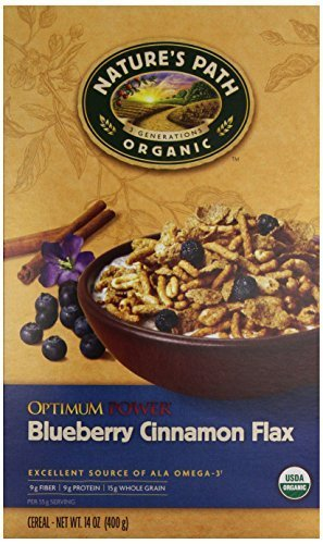 natures-path-organic-optimum-breakfast-cereal-flax-soy-blueberry-cinnamon-14-oz-by-natures-path