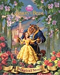 Disney's Beauty and the Beast Magical...