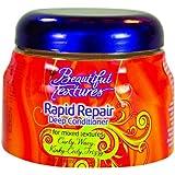 Beautiful Textures Rapid Repair Conditioner 15oz Jar