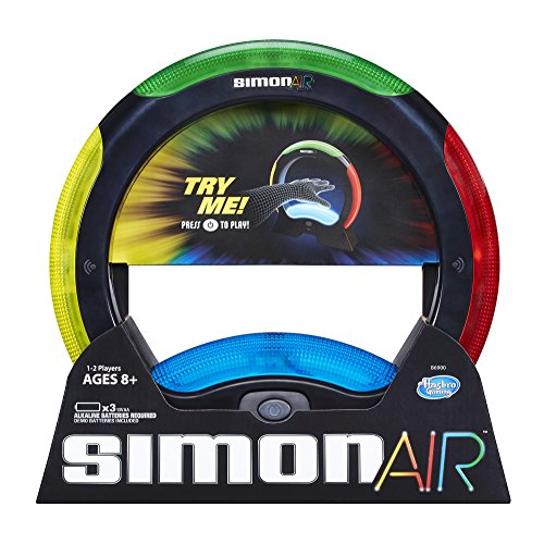 simon-air-game