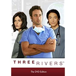 Three Rivers (2009-2010)