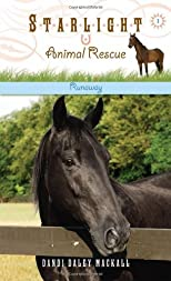 Runaway (Starlight Animal Rescue)