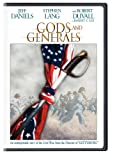 Gods & Generals