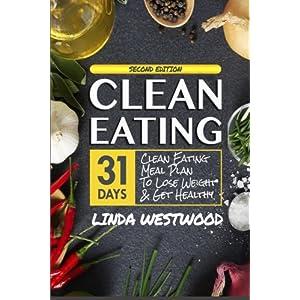 Clean Eating (4th Edition Livre en Ligne - Telecharger Ebook