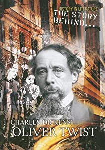 the use of diction and tone in oliver twist a novel by charles dickens How much did charles dickens get paid per installment of a  is a novel by charles dickens ,  what is the author's tone toward dr manette in a tale of two.