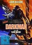 Darkman (Uncut)