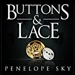 Buttons and Lace | Penelope Sky
