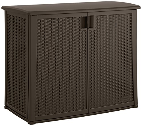 suncast-elements-outdoor-40-inch-wide-cabinet