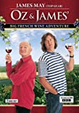 Oz and James Big French Wine a