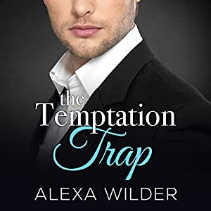 The Temptation Trap, Complete Series Audiobook