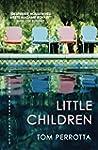 Little Children (Allison & Busby Clas...