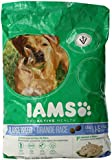 Iams Proactive Health Adult Large Breed Premium Dog Nutrition 15 Lbs