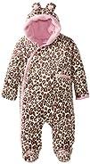 Pink Platinum Baby-Girls Infant Cheet…