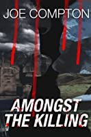 Amongst The Killing