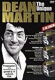 echange, troc Dean Martin - Dean Martin the Unique