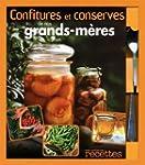 COFFRET CONFITURES ET CONSERVES DE NO...
