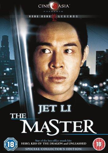 the-master-edizione-regno-unito