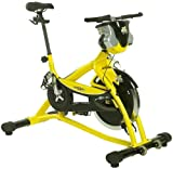 Trixter X Bike 1000 Indoor Exercise Bike