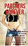 Sex: Partners Forever: Mega Bundle Collection: Old Men Younger Women Forbidden Romance...