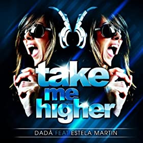 Take Me Higher (Acapella)